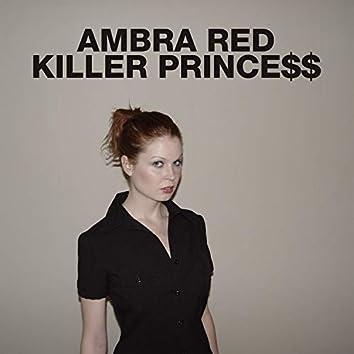 Killer Princess