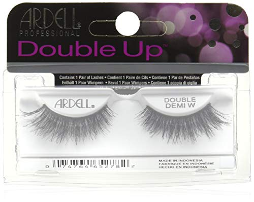 ARDELL Double Up Demi Wispies Faux-cils