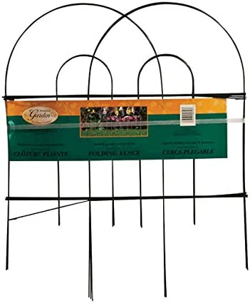 24x8 All stores are Phoenix Mall sold GRN Fence Arch