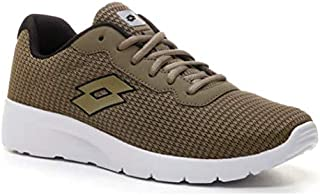 Lotto MEGALIGHT III NY Men's Running Shoes