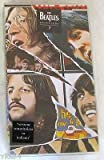 Anthology 7 by The Beatles (VHS)
