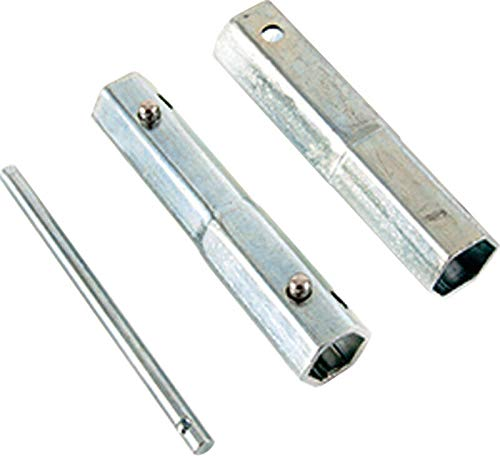 New Arnold 490-850-0018 Small Engine Spark Plug WRNECH KIT 3/4 13/16 5/8 8927451