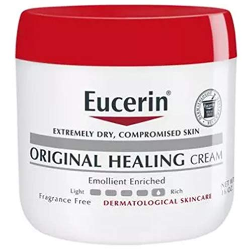 productos eucerin precios fabricante Eucerin