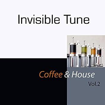 Coffee & House, Vol. 2