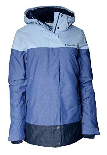 Columbia Women's Snowshoe Jacket