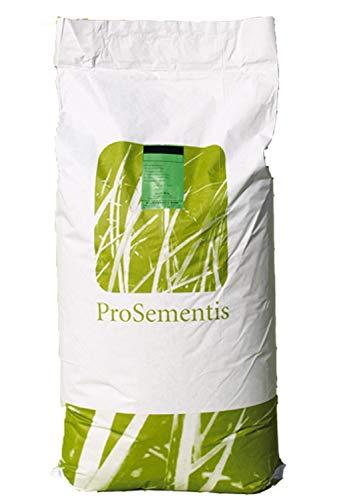 ProSementis Rasensamen Saatgut zur Rasen Nachsaat für hochwertige Rasenflächen in Gärten, Fairways und Semiroughs PS-29 10kg
