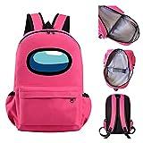 School Backpack for Teen Girls, Kids Hiking Backpack Waterproof, Cute Bookbag 17 Inch Laptop...