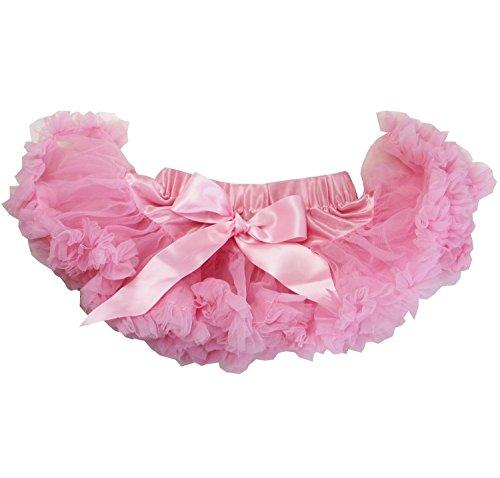 Kirei Sui Baby Light Pink Pettiskirt