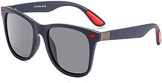 Amazon.es: gafas sol azules mujer