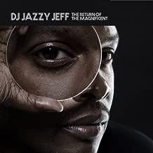 Jeff N Fess feat. Rhymefest (Explicit)