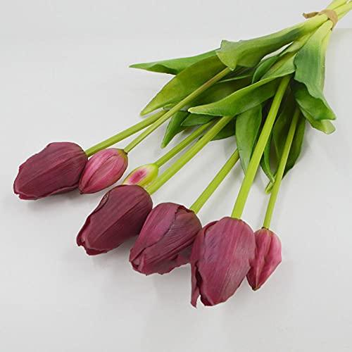 Girlande Künstliche Blumen,Zuhause...