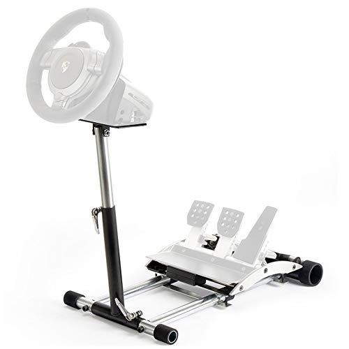 Pro-Line Wheel Stand