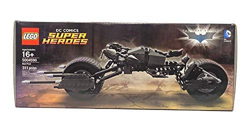 LEGO® 5004590 DC Comics Super Heroes BAT POD LIMITED EDITION