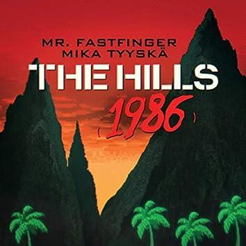 The Hills (1986)
