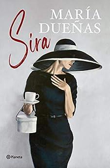 Sira (Autores Españoles e Iberoamericanos) PDF EPUB Gratis descargar completo