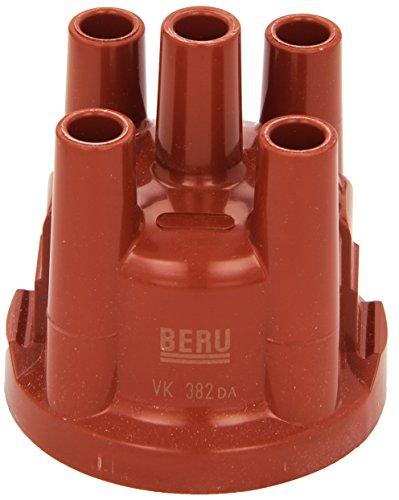 Beru AG VK382 330920282 Zündverteilerkappe