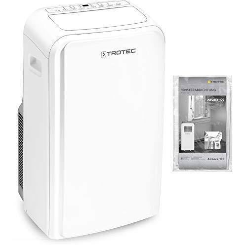 TROTEC PAC 3500 SH 3,5 kW