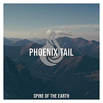 Spine of the Earth