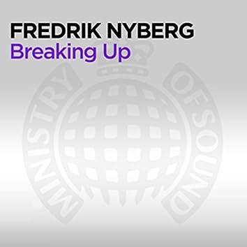 Breaking Up (Artifact Remix)