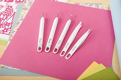 Cricut Tools, Weeding Kit |