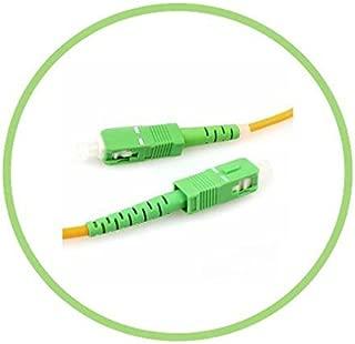 catv over fiber optic
