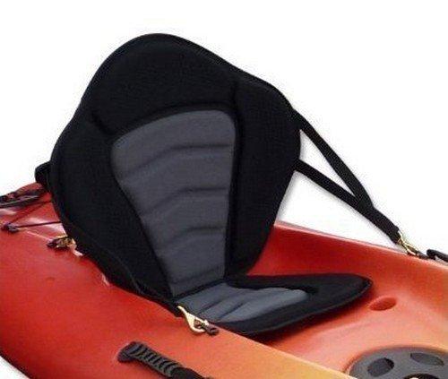 Brooklyn Kayak Company BKC Profesional Universal Sit on Top...