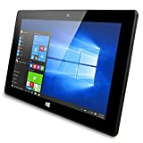 Best Windows Tablets - 10.1 inch Windows Tablet, Windows 10 Ultra Thin Review