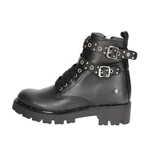 Melania ME6630F8I.A Boots Enfant Noir 32