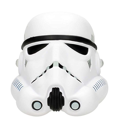 Star Wars Stormtrooper Helm Stressball