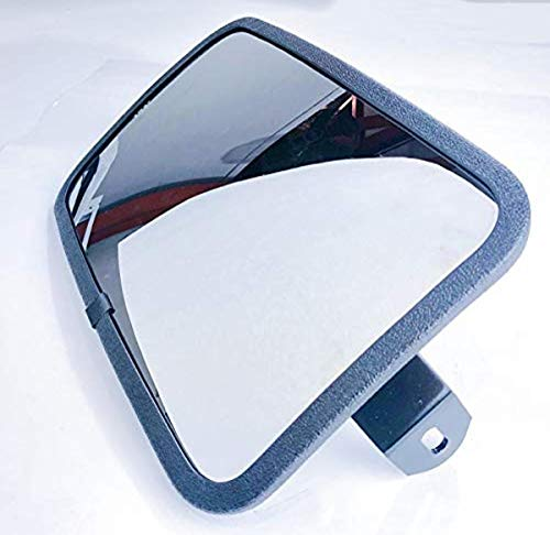 5P6879 Mirror - Fits: Wheel Loader, Dozer and More