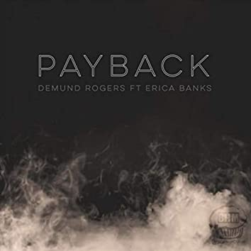 Payback (feat. Erica Banks)