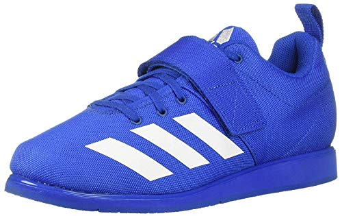 Adidas powerlift 4 image