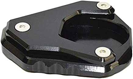 T6511 Mill Stock 6061 General Purpose Plate 12 Length Remington Industries 0.625X1.5FLT6061T6511-12 5//8 x 1-1//2 Aluminum Flat Bar Extruded 0.625 Diameter
