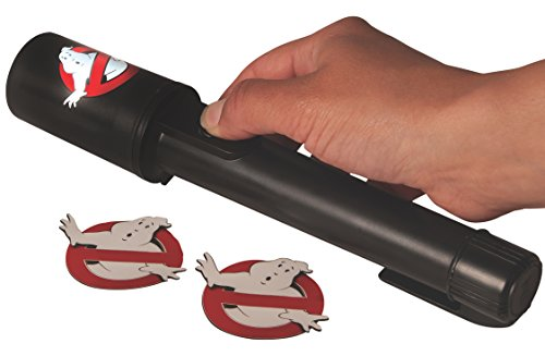 Rubie's Costume Ghostbusters Movie Safety Flashlight Kit