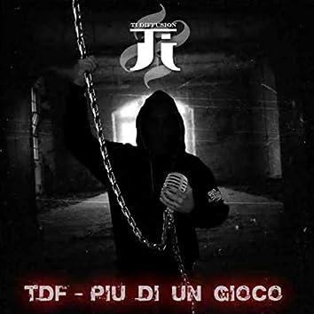 Ticino cronaca (feat. Mars'L)