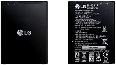 LG V10 Battery BL-45B1F Genuine Standard Battery 3000mah for LG V10 - Non Retail Package