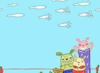 番号キットによるDiy油絵ペイント、番号によるキャンバス絵画アクリル油絵アートクラフト、子供のためのDIY油絵大人学生初心者,Underwater animals