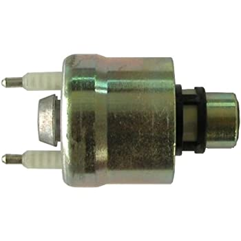 AUS Injection TB-10745 Remanufactured Fuel Injector AUS INJECTION INC.