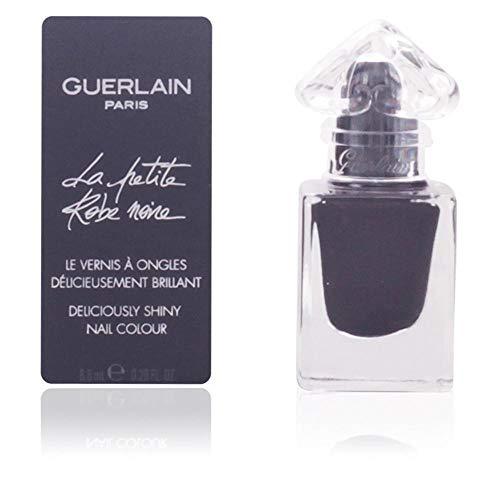 Guerlain La Petite Robe Noire Lacquer–5ml