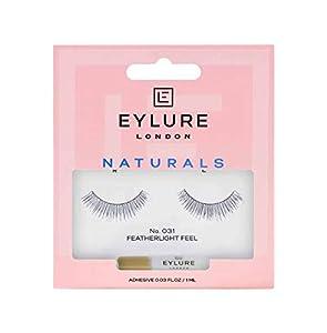 Eylure Naturals 031 False Lashes