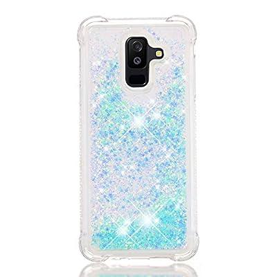 SEYCPHE Samsung Galaxy A6