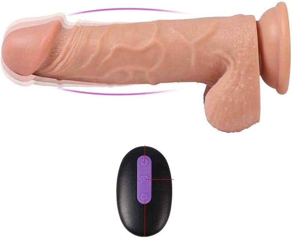 sale G-Spσt νịbrαtσr Outlet SALE Rechargeable Back Ðildǒ Side Massager Stimula