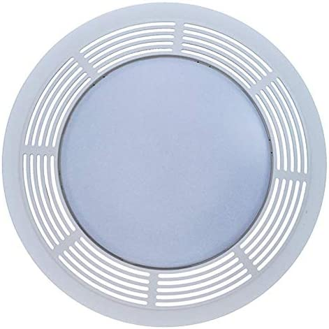 97017702 Grille and Lens Assembly for Models N750 Sale SALE% OFF 751 750 New life