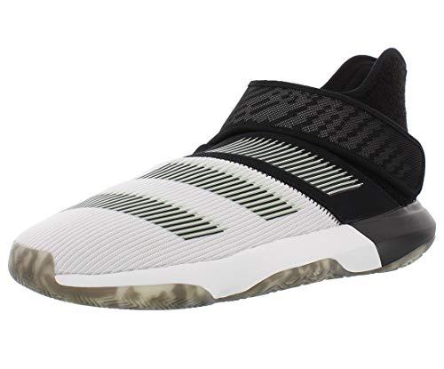 adidas Harden B/E 3 Mens Shoes Size 14