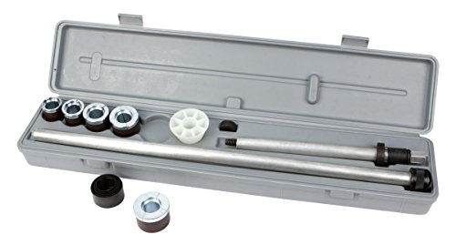 Performance Tool W89220 Camshaft Bearing Tool (Univ)