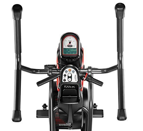 Bowflex Crosstrainer Max Trainer M3 - 2