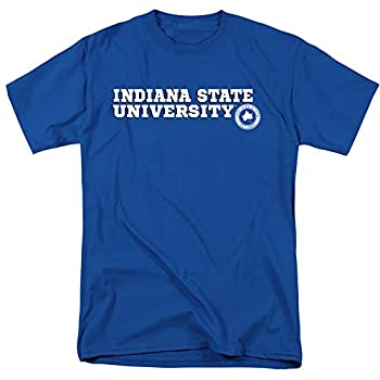 Best indiana state university apparel Reviews