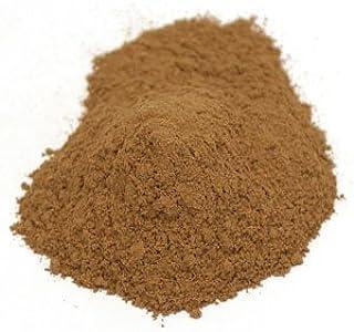 Pau D'Arco Bark Powder Wildcrafted - 4 Oz (113 G) - Starwest Botanicals