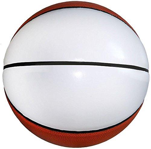 %25 OFF! Premium Regulation Autograph Basketball (Units per case: 20)