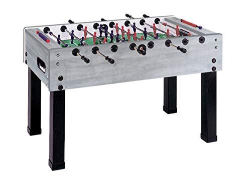 Garlando G500 Table Football Table